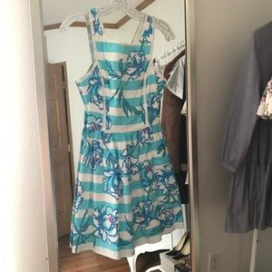 Lilly Pulitzer Sandrine Dress